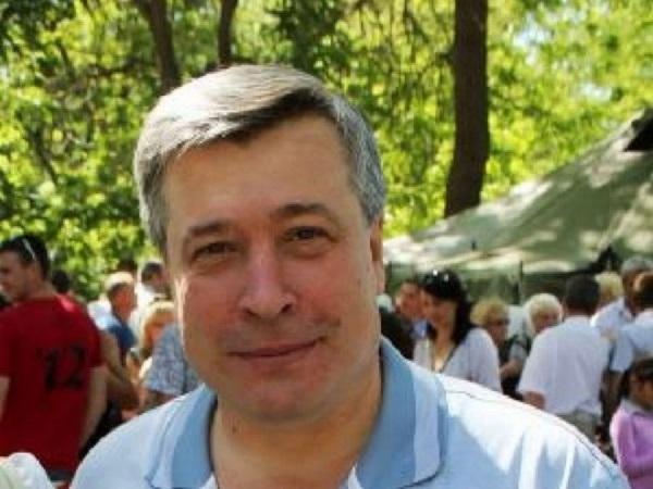 Убитый в Кропивницком адвокат мог быть случайной жертвой покушения на другого человека, — СМИ
