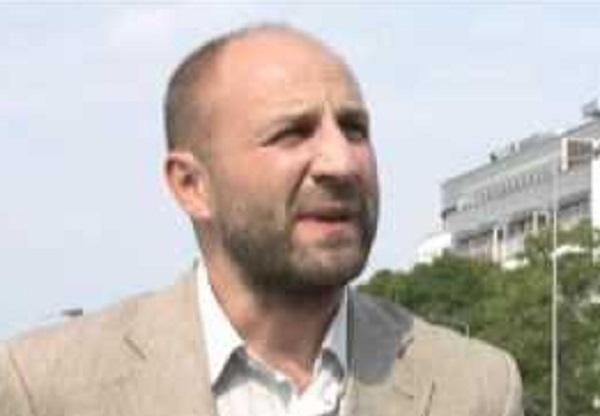 Польский Паниковский скупает суды — как гусей