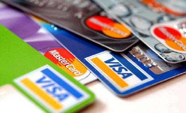 Мобильники украинцев атакует новый вирус, который ворует данные банковских карт