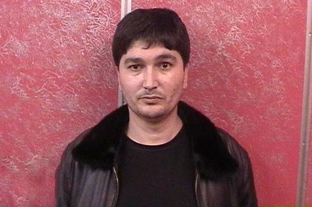 Полиция Армении выяснила, кто помогал убийце «вора в законе» Андо Хромого