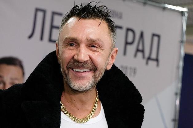Forbes назвал самых высокооплачиваемых певцов России