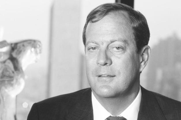 Умер один из богатейших людей мира Дэвид Кох