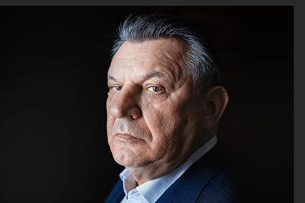 Экс-глава Антипинского НПЗ объявлен в международный розыск