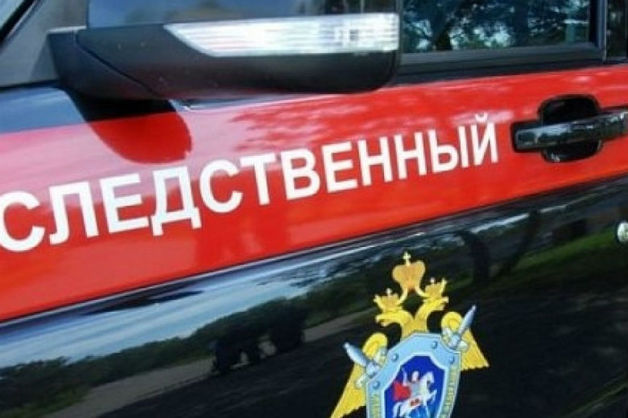 Главу московской инспекции ФНС арестовали по делу о взятке