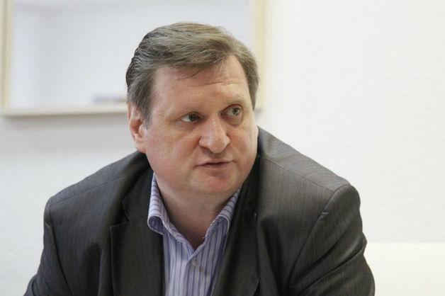 Экс-депутата Ярославля арестовали по обвинению в покушении на мошенничество
