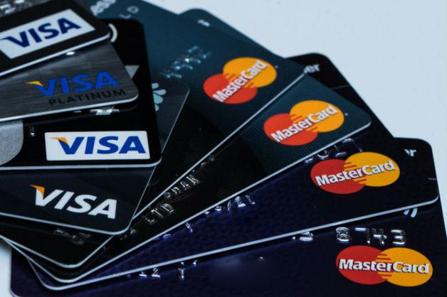 Данные около 90 тысяч клиентов Mastercard опубликовали на интернет-форуме