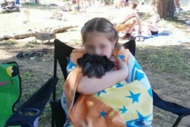 Полиция задержала сотрудников отеля, в бассейне которого захлебнулась 12-летняя россиянка