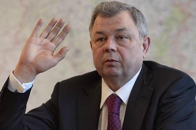 «Не имеет права жить на земле». Калужский губернатор предложил казнить убийцу ветерана