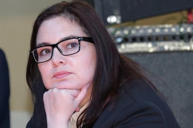 Губернатор Иркутской области рассказал, почему не увольняет чиновницу, назвавшую жертв паводка быдлом