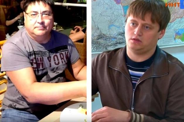На Урале начавшаяся вражда двух друзей-предпринимателей переросла в столкновение силовых ведомств