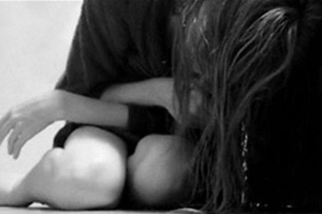 На Украине изнасиловали 45-летнюю женщину-инвалида