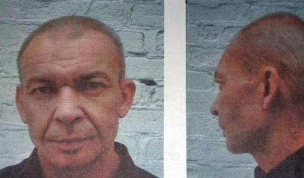 В Ростовской области из колонии сбежал опасный преступник