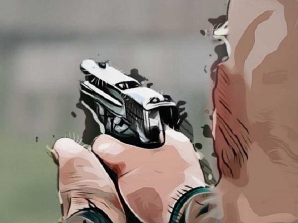 Расстрел в Кропивницком: целью нападавших был подручный «вора в законе» «Армена Хохла», а не его адвокат