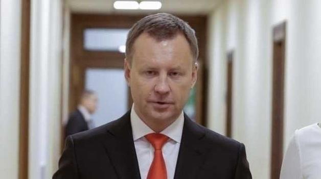 Как Кондрашов Станислав Дмитриевич оплатил убийство депутата Вороненкова и притворился «блогером»