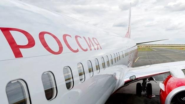 """Чемезов нацелился на """"Россию""""?"""