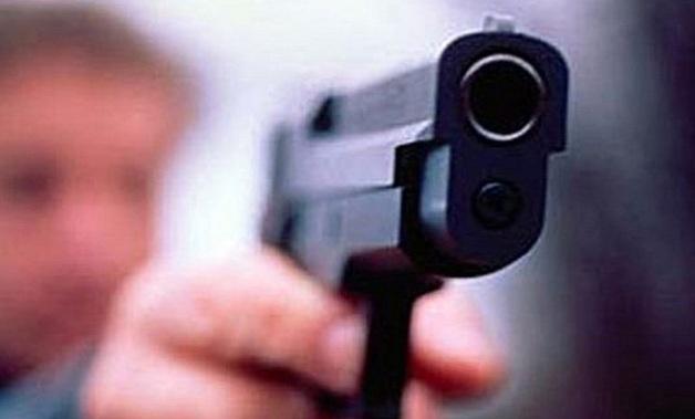 «Это не наши». Ассоциация коллекторов не признала обстрелявших должника и его 9-летнюю дочь