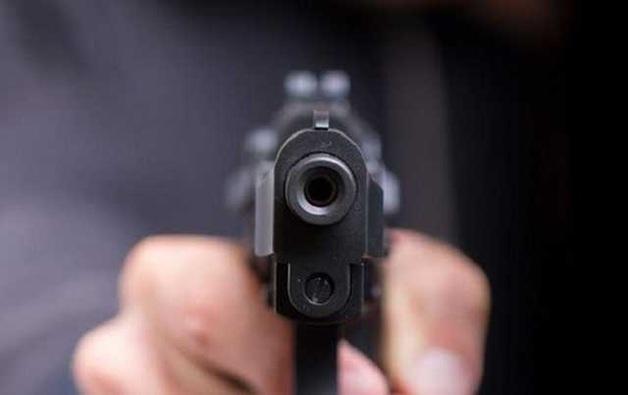 В Киеве прокурор в ходе дорожного конфликта подстрелил оппонента