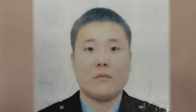 «Жить не получается»: Сбежавший якутский полицейский найден мертвым