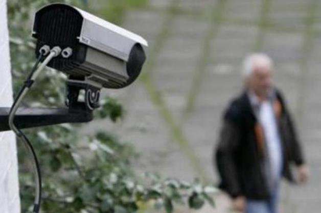 Приставы разыскали уже более 20 должников в Москве с помощью камер на улицах