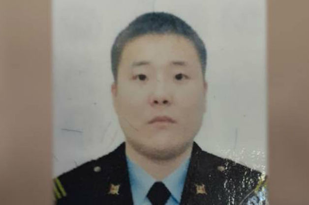 «Жить не получается»: cбежавший якутский полицейский найден мертвым