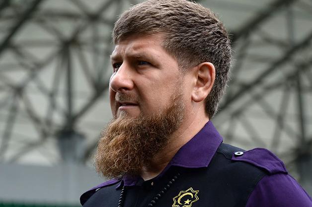 «Ни стыда, ни совести»: Кадыров обвинил в расизме журналистов из-за новостей о задержании брата премьера Чечни