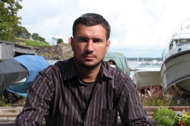 Режиссер «Театра.doc» рассказал об избиении полицейскими