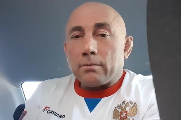 Житель Махачкалы вызвал Кадырова на бой из-за слов об имаме Шамиле