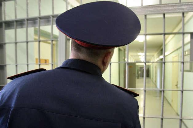Суд отменил освобождение экс-полицейского, осужденного по делу о пытках в ЦПЭ Ингушетии