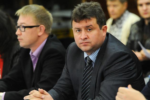 Суд арестовал имущество племянника челябинского олигарха Лейвикова