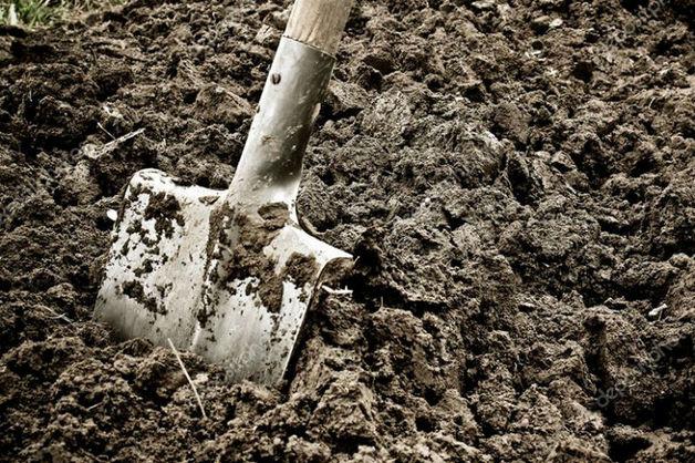 Красноярские следователи раскрыли убийство 26-летней давности