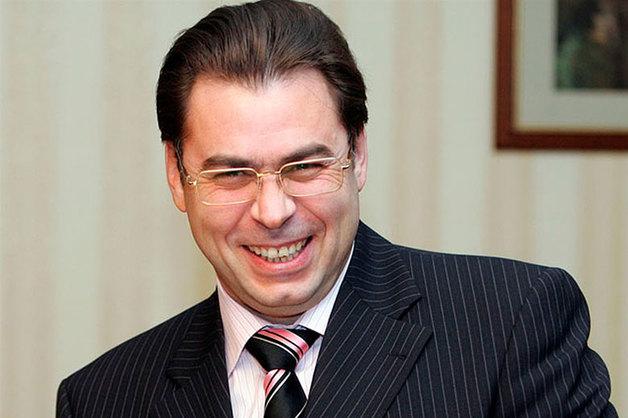 У детей вице‑мэра Москвы нашли недвижимость на полмиллиарда