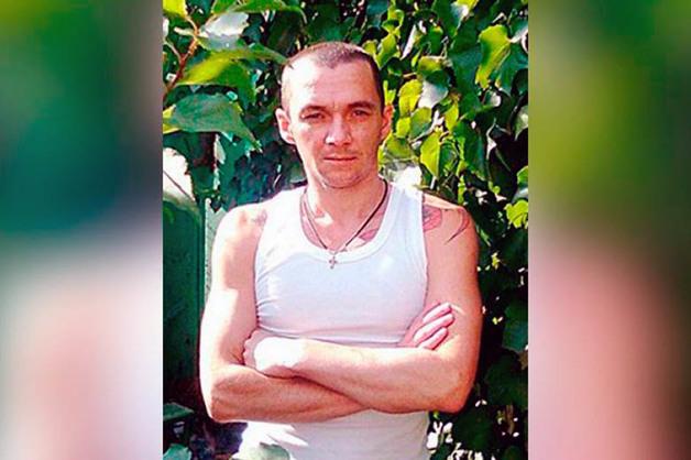 В Воронеже полицейских будут судить за пытки задержанного, тело которого до сих пор не нашли