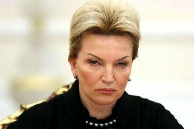 Экс-министра здравоохранения Украины задержали по возвращении в страну