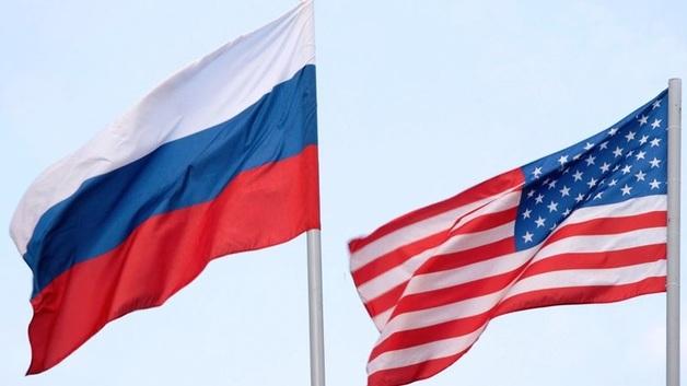 Косачев прокомментировал внесение сенаторов США в стоп-лист