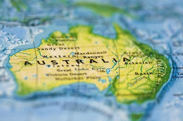 Борьба с офшорами: как Австралии удалось добиться миллионных выплат в бюджет