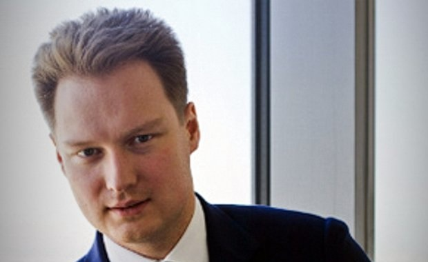 Стал ли бизнесмен Глеб Франк заложником интересов банкира Германа Грефа?