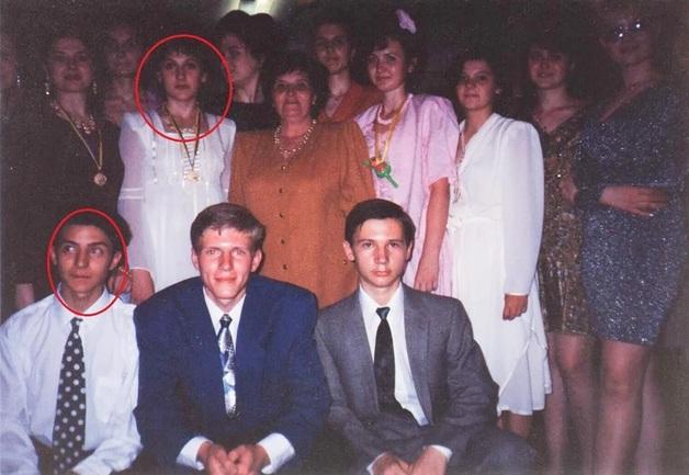 Муж одноклассницы Зеленского станет главой комитета по безопасности и обороне
