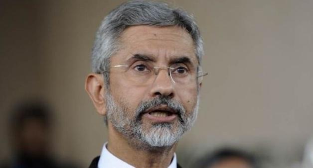 «Раньше США думали, что везде могут доминировать»: в Индии сделали громкое заявление о крахе американской политики