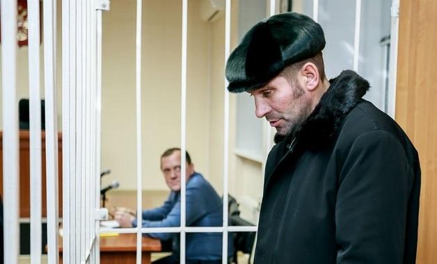 Суд приговорил обвиняемого в угоне самолета жителя Югры к принудительному лечению