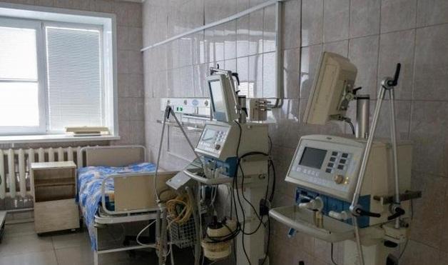 В Чечне при поставке оборудования для онкоцентра похитили 16,5 млн рублей