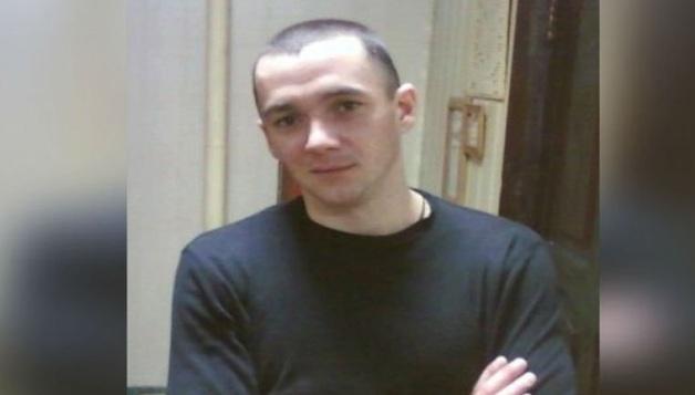Четыре экс-полицейских Воронежа будут судить по делу о пропавшем без вести задержанном