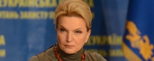 Раиса Богатырева: почему у экс-министра было прозвище Рая Трамадол