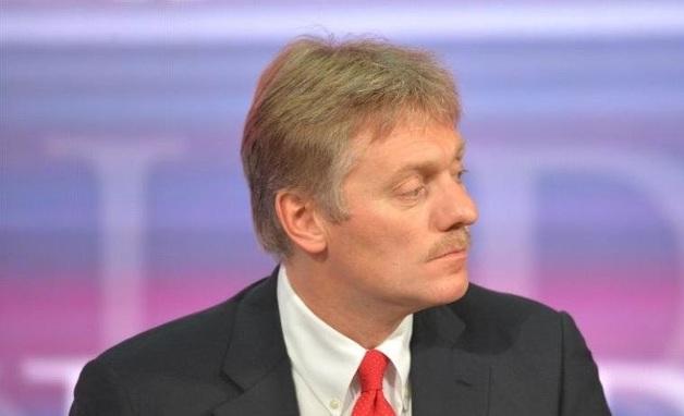В Кремле не считают изнасилование полицейскими следствием их «тотальной безнаказанности»