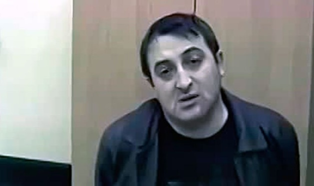 Гули вернул «корону» Арману Калужскому, «развенчанному» 20 лет назад