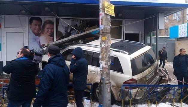 Прокуратура может закрыть дело «мажора» Толстошеева, который насмерть сбил пенсионерку