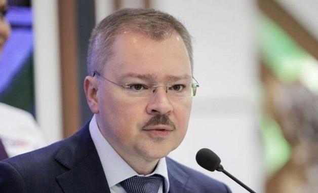 Доля сына генпрокурора РФ в девелоперской компании снизилась. В состав акционеров вошел его знакомый