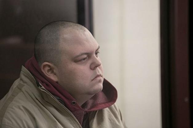 Сына свердловского экс-судьи осудили за передачу отцу взятки
