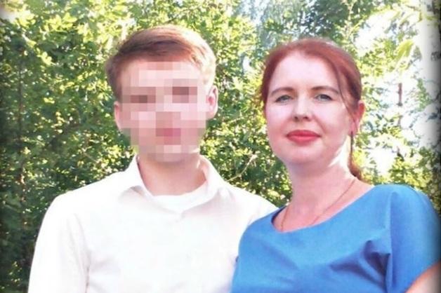 Зарубившего семью ульяновского подростка проверят на вменяемость посмертно
