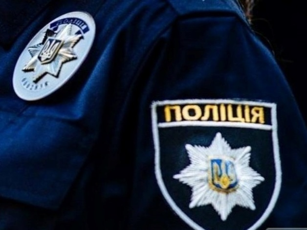 В Черкасской области экс-депутата пытали утюгом ради денег
