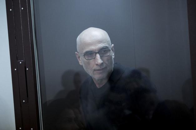 В Москве осудили банкира-«теневика», похитившего у вкладчиков девяти банков 37 млрд рублей